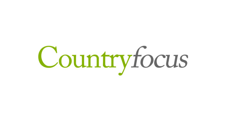 Country Focus: Series 1, Episode 1
